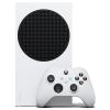 Xbox Series S-1