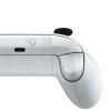 Xbox Series S-3