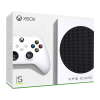 Xbox Series S-4